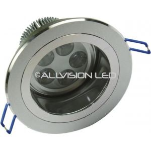 Downlight LED 3501
