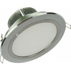 Downlight LED 8003